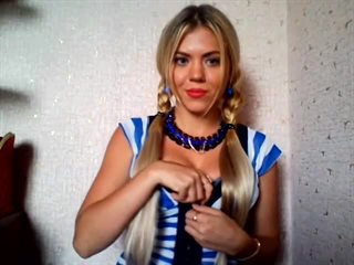 sex webcam mit ScharfeRoxi
