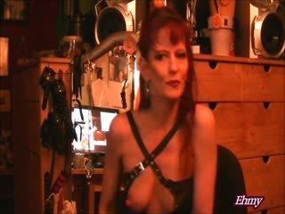 Video 4 von Ehmy , Laufzeit: 47 Sek.
