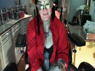 Video 1 von HappyMichelle , Laufzeit: 34 Sek.