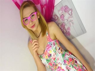 Sex Webcams bei Live-Sexcam-HUB.com