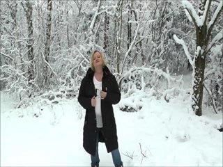 Video 1 von Devanka , Laufzeit: 52 Sek.