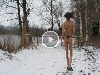 Video 2 von Emil , Laufzeit: 161 Sek.