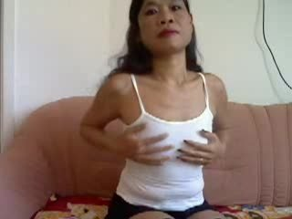 Cam2Cam Sex chat von Patty