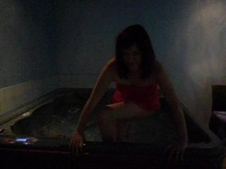 Video 76 von Denisa , Laufzeit: 33 Sek.