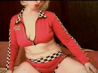 Video 3 von HotCharlotte , Laufzeit: 62 Sek.