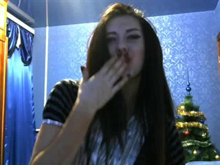 Webcam Sex mit GeileMendi