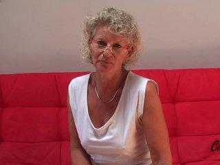 Video 2 von Cinzia , Laufzeit: 92 Sek.