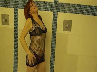 Video 11 von Denisa , Laufzeit: 39 Sek.