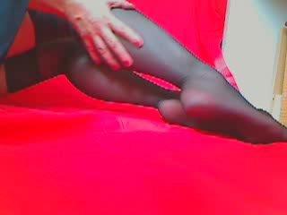 Video 28 von GeileDorothy , Laufzeit: 50 Sek.