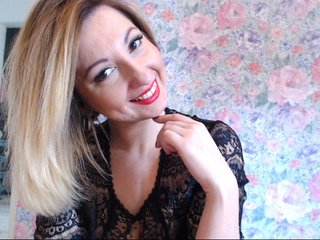 Valerie Video