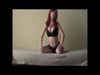 Video 3 von DevaDesade , Laufzeit: 33 Sek.