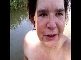 Cam Sex - Dagmara - Vorschau 1