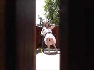 Video 4 von Devanka , Laufzeit: 50 Sek.