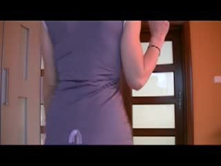 Chat Sex Cam bei ReifeAndrea