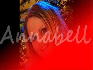 Video 3 von Annabell , Laufzeit: 43 Sek.