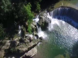 Video 1 von AvivaRocks , Laufzeit: 54 Sek.