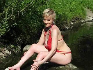 Video 2 von GeileDelia , Laufzeit: 53 Sek.