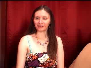 Video 2 von BlueSafira , Laufzeit: 43 Sek.