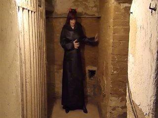 Video 52 von Denisa , Laufzeit: 37 Sek.
