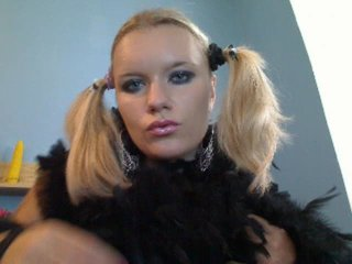 Cam2Cam Sex chat von HotSusi