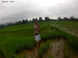 Video 1 von AsianRonda , Laufzeit: 132 Sek.