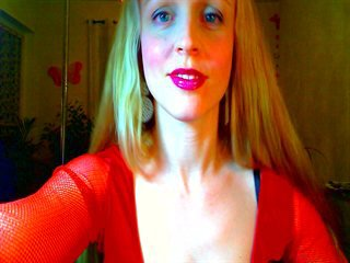 online sex chat bei HerrinElla