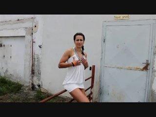 Preview 6: HeisseVicki Hi Schatzi,komm und lass Dich verwöhnen..ich warte auf deine harte Latte Auf meiner Livecam werden Deine Wünsche erfüllt