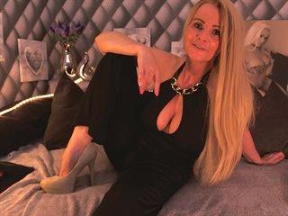 Preview 10: SharonShane Träumst du von einer MILF? Na dann KOMM :-)) Los Süßer - worauf wartest Du noch?