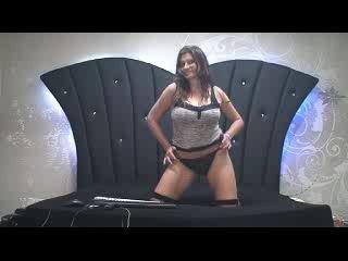 Video von KatyStar
