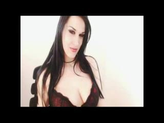 live Webcam Sex Chat