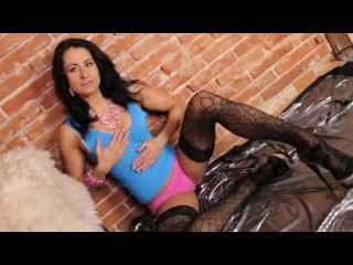 Preview 3: HeisseVicki Hi Schatzi,komm und lass Dich verwöhnen..ich warte auf deine harte Latte Auf meiner Livecam werden Deine Wünsche erfüllt