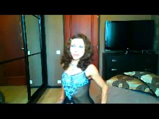 ReifeSilke's sexcam