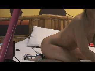 JanneX Huren Nutten Video