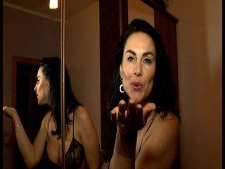 SexyAura Huren Nutten Video