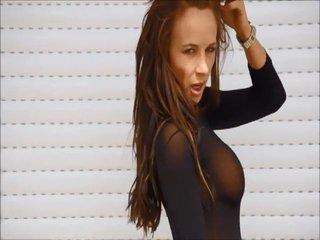 VickyViton's Sex Webcam