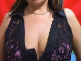 Preview 1: JeliaSexy Magst du reife Latinas? Komm in meinen Chat Verbrennungs-Gefahr
