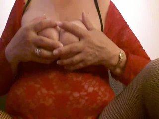 LadyBea Huren Nutten Video