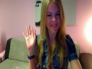 live sex webcams von Pamela