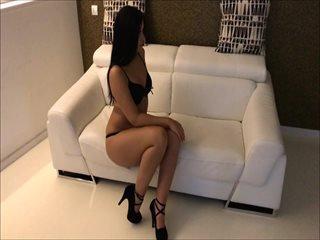Live Webcam Girl - BlackSindy+Ethan - Vorschau 1