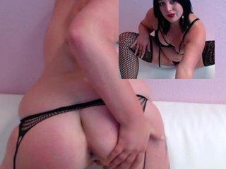 callgirl köln wixxen porno