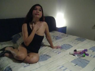 Preview 1: Patty Komm zu mir, ich mach alles, was Du willst;-) Geheime Sehnsüchte