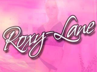 Preview 4: RoxyLane Dirty-Talk vom Feinsten nur für Dich :) Sexy Girl lässt Dich alles vergessen!