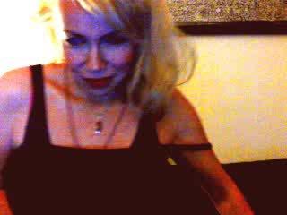 Webcam Freechat - ReifeAnna - Vorschau 2