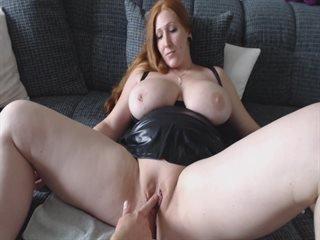 melinared porn