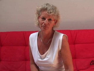 Live Sex List Webcam - Cinzia - Vorschau 2
