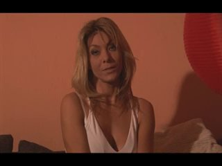 Chat Sex Cam bei Tascha