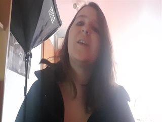 Sexlist Cam - WildLeni - Vorschau 2