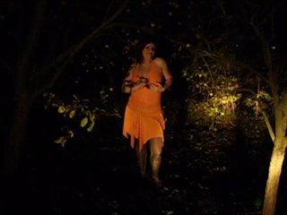 Preview 74: Denisa Ich zeige Dir gerne meinen geilen Körper... Ein bisschen frivol :-)