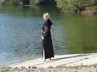 Preview 1: GeileDelia Wild und ungezähmt,Wild und ungezähmt Ich warte auf dich Schatz :-))