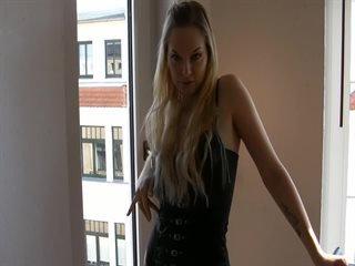 Video von SexyAnne